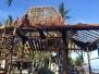 Bali Santi Project