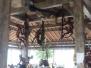The Monkey Bar at Bella Vista