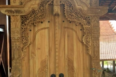 pintuantik17