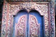 pintuantik2