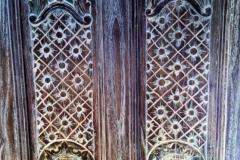 pintuantik8