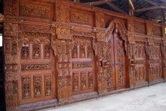 pintuantik9
