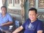 Proyek Bpk Bambang Soesatyo