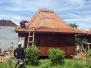 Rumah Warung Liku Project