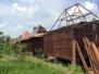 Villa Rumah Cita Project