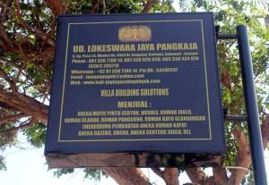 lokeswara